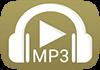 Św. Grzegorz Wielki - Dialogi, księga 2 - O kruku i zatrutym chlebie - mp3
