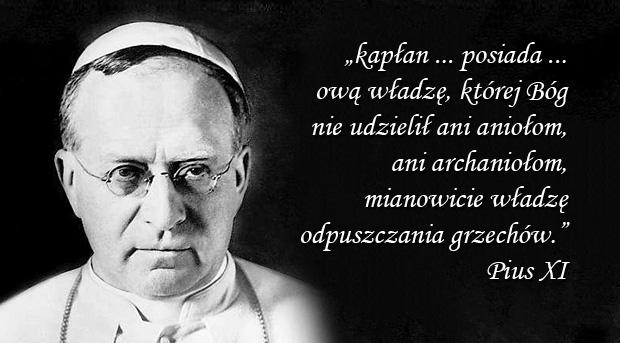 Encyklika Ad Catholici Sacerdotii