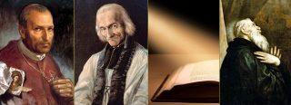 Lektura duchowa