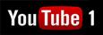 SanctaMissa.pl - YouTube - kanał główny