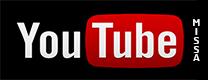 Sancta Missa Youtube - Missa