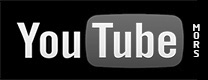 Sancta Missa Youtube - Mors